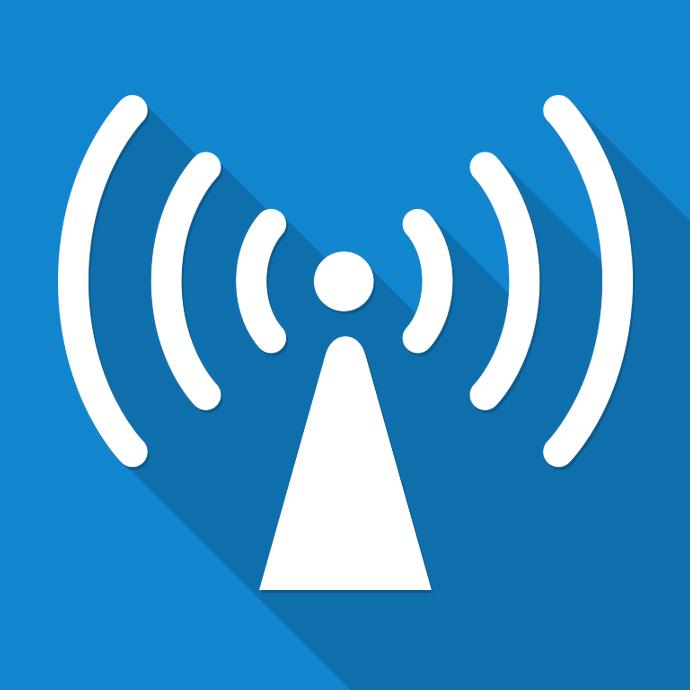 iPad brak zasięgu wifi gsm