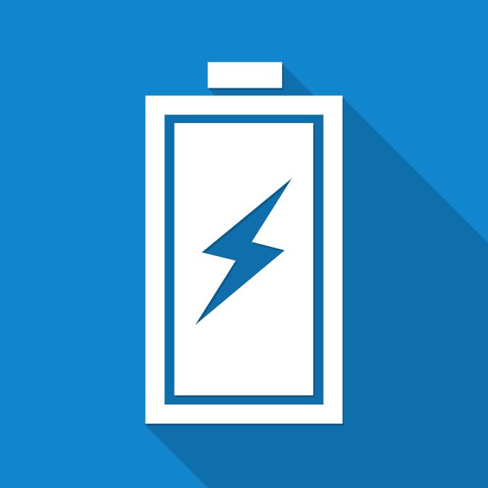iPad wymiana baterii