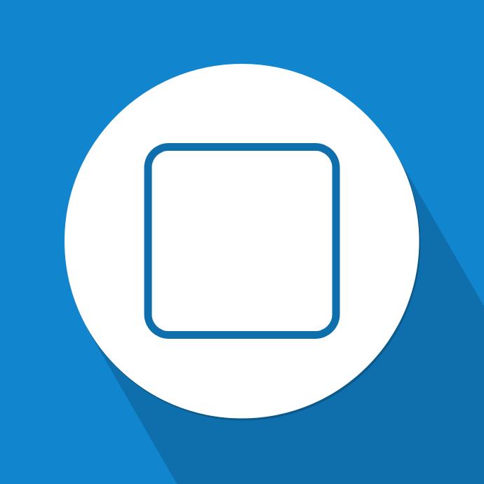 iPad wymiana uzupełnienie przycisków