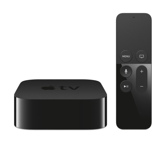 heres-the-new-apple-tv-the-remote-still-has-only-a-few-buttons-but-it-also-has-atouchpad-for-navigation