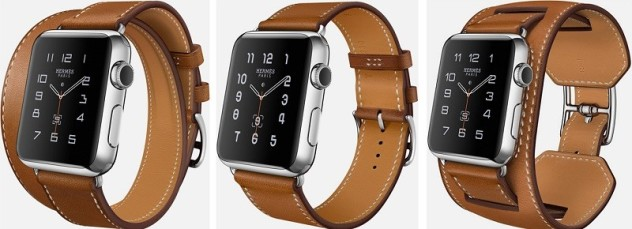 apple-watch-hermes-800x290