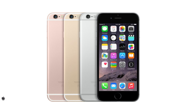 iphone-6-rose-gold-005