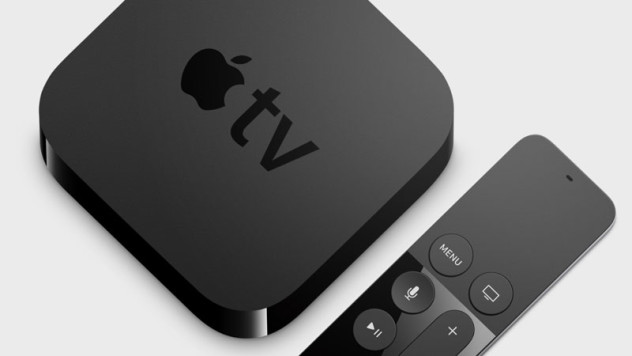 new-apple-tv-and-new-remote